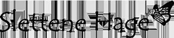 Slettene Hage Logo
